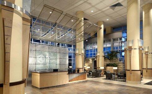 医院净化工程设计