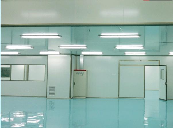 医院洁净手术室