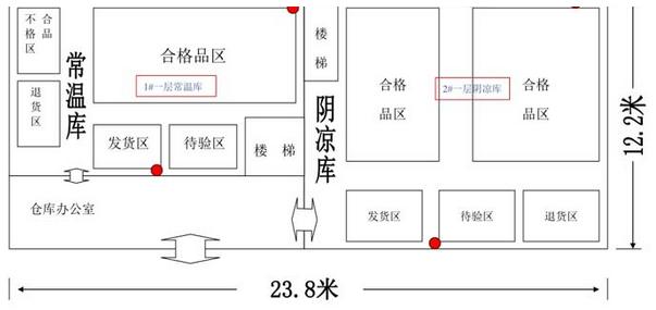 电路 电路图 电子 户型 户型图 平面图 原理图 603_285